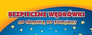 grosik1