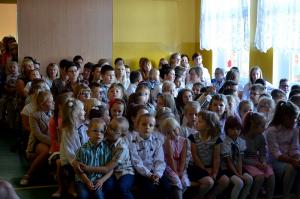 szkola-3