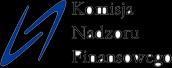 logo_knf